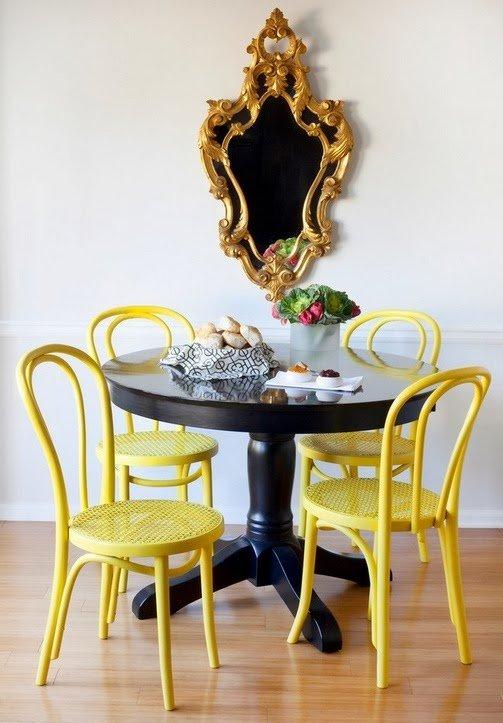 Фотография: Мебель и свет в стиле Прованс и Кантри, Освещение, Декор, Советы, Ремонт на практике – фото на INMYROOM