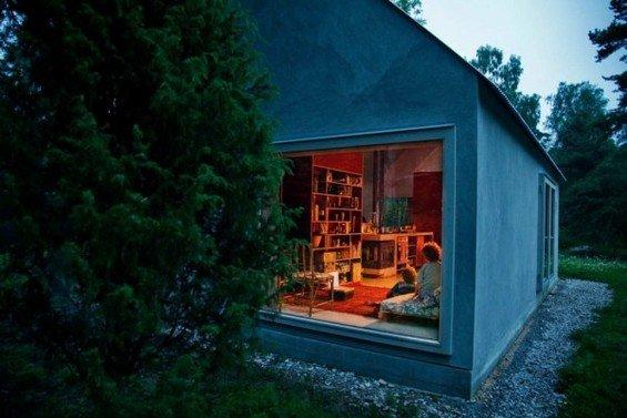 Фотография:  в стиле , Скандинавский, Декор интерьера, Дом, Дома и квартиры – фото на INMYROOM