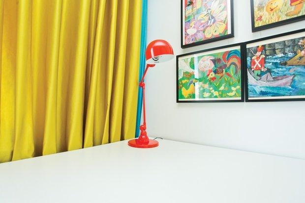 Фотография: Декор в стиле Современный, Декор интерьера, Декор дома, Картины – фото на INMYROOM