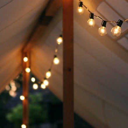 Фотография: Спальня в стиле Современный, Декор интерьера, Освещение, Мебель и свет, Светильники – фото на INMYROOM