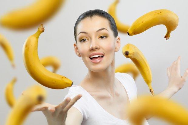 Фотография:  в стиле , Обзоры, Полезные продукты, Здоровье, Витамины – фото на INMYROOM