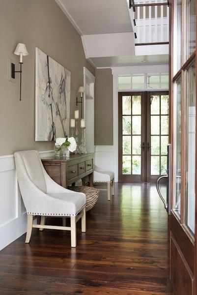 Фотография: Прихожая в стиле Прованс и Кантри, Декор интерьера, Дом, Декор, Декор дома – фото на INMYROOM