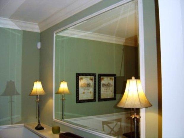 Фотография: Декор в стиле Классический, Современный, Стиль жизни, Советы – фото на INMYROOM