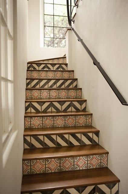 Фотография: Декор в стиле Прованс и Кантри, Декор интерьера, Декор дома, Марокканский – фото на INMYROOM