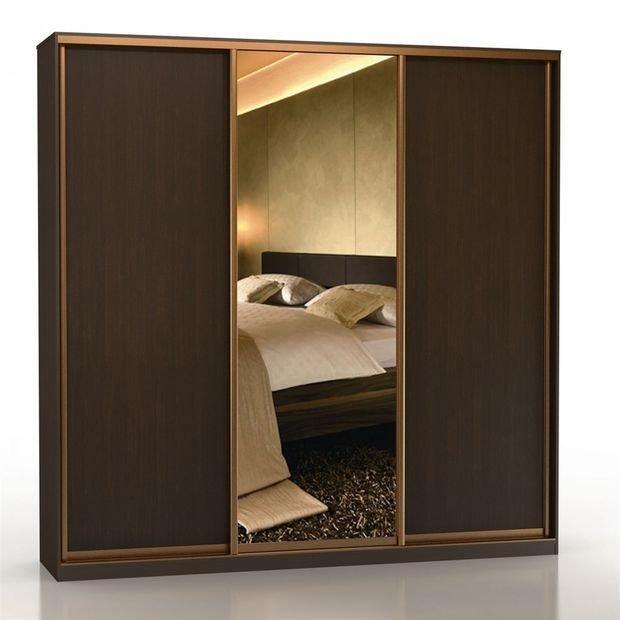 Фотография: Спальня в стиле Классический, Современный, DIY, Квартира, Дом, Мебель и свет – фото на INMYROOM