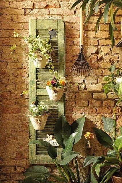 Фотография: Декор в стиле Прованс и Кантри, Современный, Декор интерьера, Декор дома, Дача – фото на INMYROOM