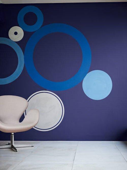 Фотография: Декор в стиле Эклектика, Декор интерьера, Дизайн интерьера, Цвет в интерьере, Dulux, ColourFutures, Akzonobel – фото на INMYROOM