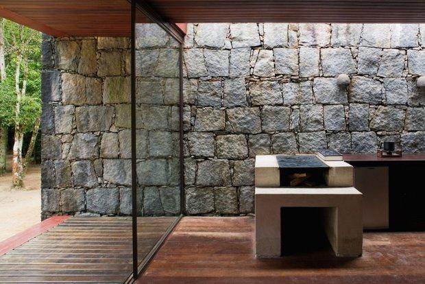 Фотография: Балкон, Терраса в стиле , Стиль жизни, Советы, Международная Школа Дизайна – фото на INMYROOM