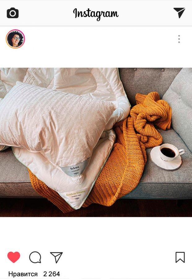 Фотография:  в стиле , Спальня, Декор, Togas, энциклопедия_декор, Спецпроект, как выбрать подушку, одеяло, подушка, кот, кошка – фото на INMYROOM