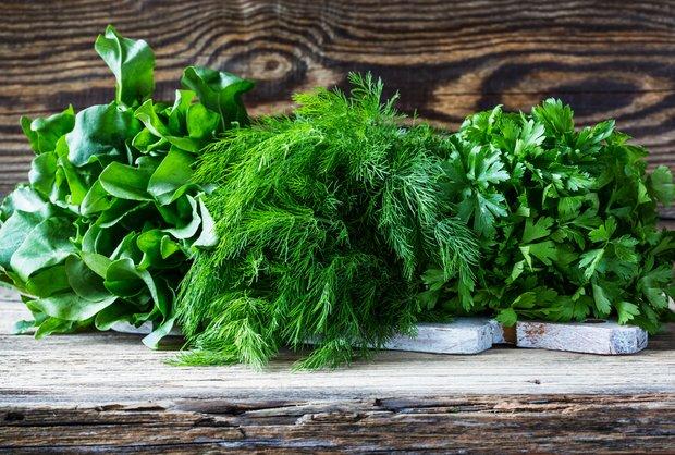 Фотография:  в стиле , Обзоры, Секреты кулинарии, Здоровье, Осень – фото на INMYROOM
