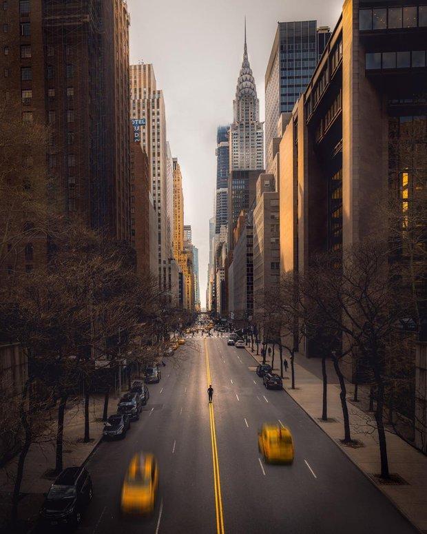 Фото Mohamed Almari: Pexels