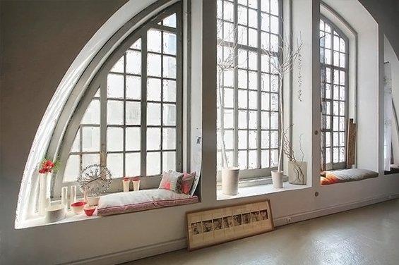 Фотография: Декор в стиле Прованс и Кантри, Спальня, Гардеробная, Декор интерьера, Интерьер комнат, Системы хранения, Кровать, Гардероб – фото на INMYROOM