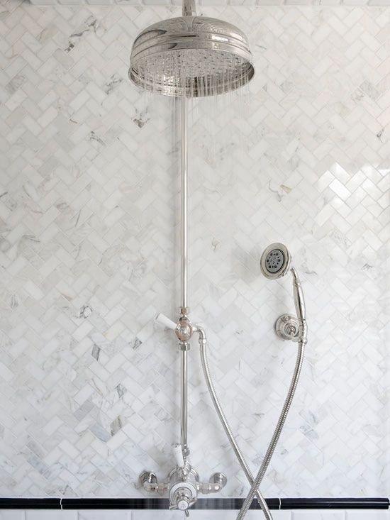 Фотография:  в стиле , Ванная, DIY, Квартира, Переделка, Ремонт на практике, экспресс-ремонт, экспресс-ремонт ванной, экспресс-ремонт санузла, как быстро сделать ремонт в санузле – фото на INMYROOM