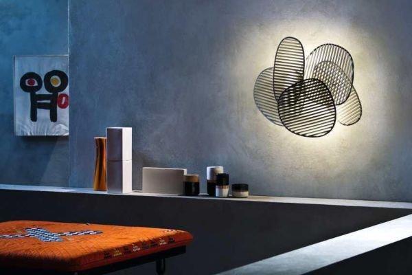 Фотография: Прочее в стиле , Декор интерьера, Квартира, Дом, Декор дома, Лампы – фото на INMYROOM