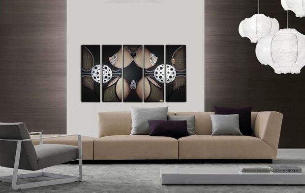 Фотография: Декор в стиле Классический, Современный, Декор интерьера, Квартира, Дом, Аксессуары – фото на INMYROOM