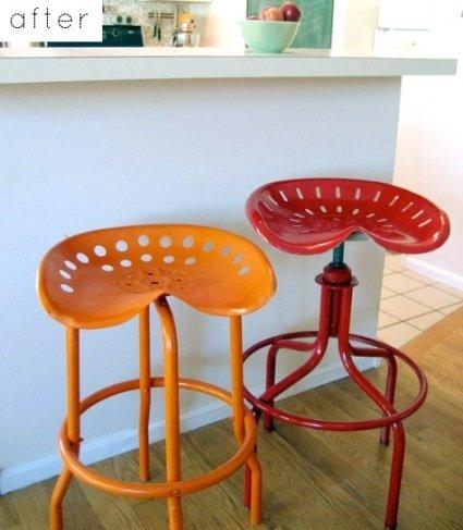 Фотография: Кухня и столовая в стиле Минимализм, Декор интерьера, Мебель и свет – фото на INMYROOM