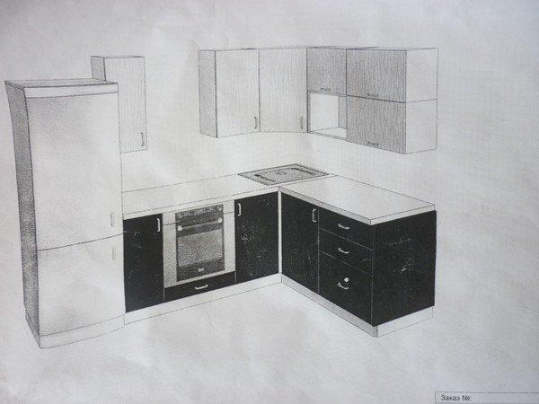 Фотография: Кухня и столовая в стиле Лофт, Стиль жизни, Советы, Наталья Гусева – фото на INMYROOM