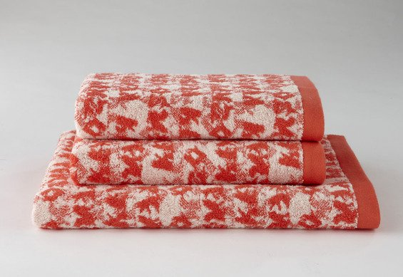 Фотография: Спальня в стиле Современный, Текстиль, Индустрия, События – фото на InMyRoom.ru