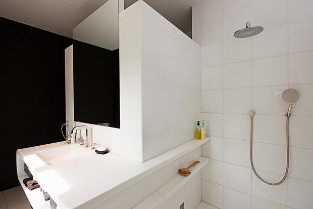 Фотография: Ванная в стиле Современный, Декор интерьера, Дом, Дома и квартиры, Прованс – фото на INMYROOM