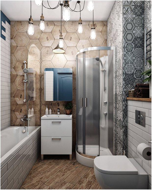 Дизайн: ToTaste Studio