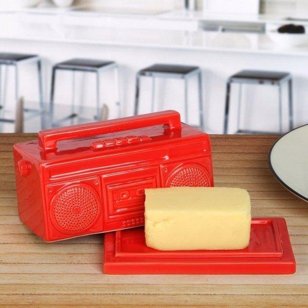 Фотография:  в стиле , кухня, мелочи для кухни, Кухонные инструменты, Выбор техники – фото на INMYROOM