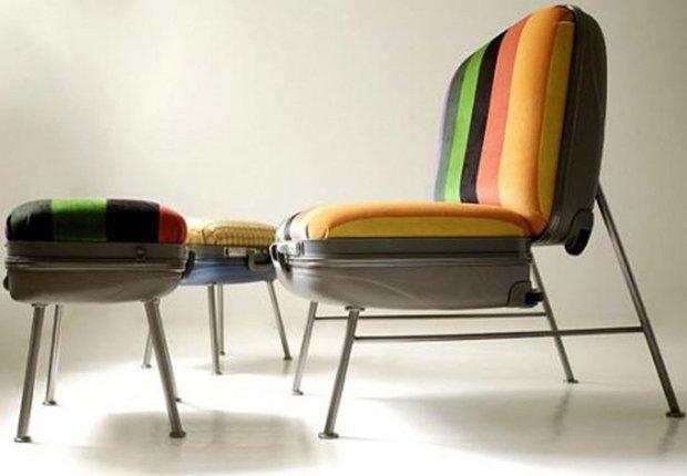 Фотография: Мебель и свет в стиле Современный, Декор интерьера, DIY, Декор дома – фото на INMYROOM