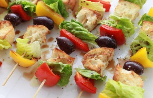 Фотография:  в стиле , Обзоры, Вкусные рецепты, Как приготовить быстро?, Как приготовить вкусно? – фото на INMYROOM