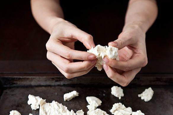 Фотография:  в стиле , Перекусить, Закуска, Закуски, Кулинарные рецепты, 2 часа, Вкусные рецепты, Домашние рецепты, Пошаговые рецепты, Новые рецепты, Рецепты с фото, Классические рецепты, Как приготовить вкусно?, Сложно, Сыр – фото на INMYROOM