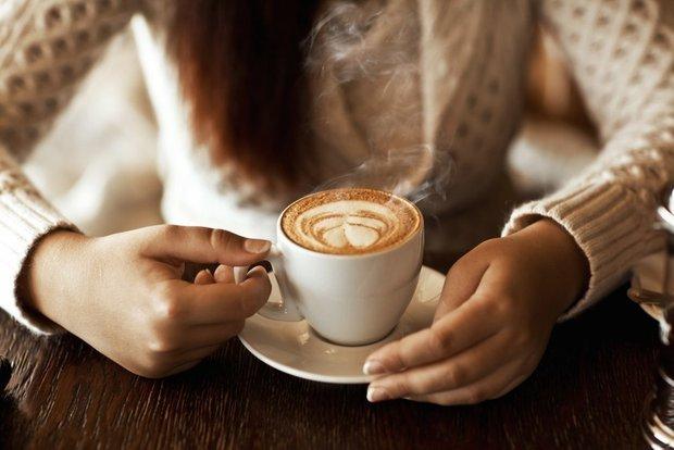 Фотография:  в стиле , Обзоры, Полезные продукты, Кофе – фото на INMYROOM