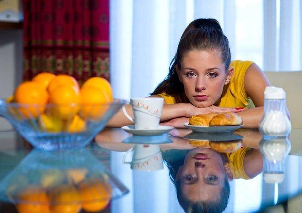 Фотография:  в стиле , Обзоры, Полезные продукты, Здоровье, Депрессия – фото на INMYROOM