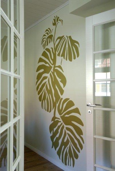 Фотография: Прихожая в стиле Современный, Интерьер комнат – фото на INMYROOM