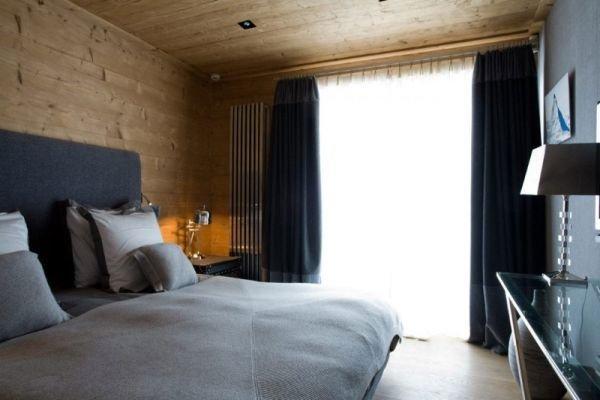 Фотография: Спальня в стиле Минимализм, Кухня и столовая, Дизайн интерьера – фото на INMYROOM