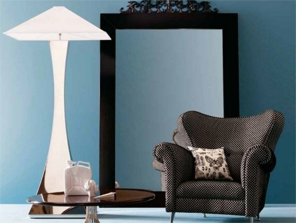 Фотография: Мебель и свет в стиле Современный, Дизайн интерьера, Минимализм – фото на INMYROOM