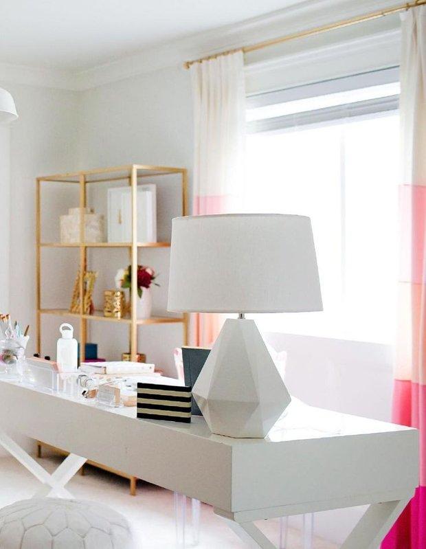 Фотография: Гостиная в стиле Современный, Декор интерьера, МЭД, Декор дома – фото на INMYROOM