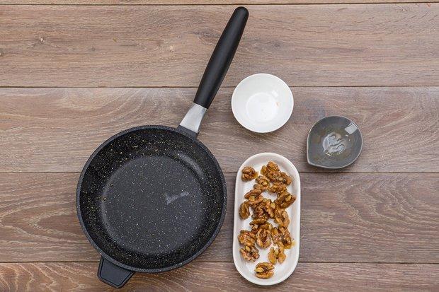 Фотография:  в стиле , Обед, Ужин, Салат, Сырым, Французская кухня, Кулинарные рецепты, 15 минут – фото на INMYROOM