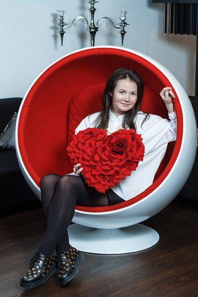 Фотография: Мебель и свет в стиле Современный, Moooi, Индустрия, Новости, Маркет, Ligne Roset – фото на INMYROOM