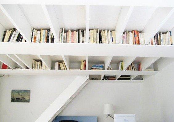 Фотография: Декор в стиле Скандинавский, Декор интерьера, Мебель и свет – фото на InMyRoom.ru