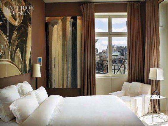Фотография: Декор в стиле Современный, Декор интерьера, Малогабаритная квартира, Квартира, Дома и квартиры – фото на INMYROOM