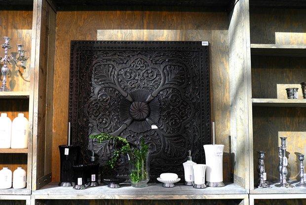 Фотография: Декор в стиле Прованс и Кантри, Классический, Современный, Восточный, Индустрия, События, Маркет, Maison & Objet, Женя Жданова – фото на INMYROOM