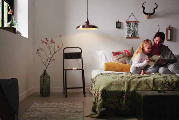 Фотография:  в стиле , Спальня, Гардеробная, Советы – фото на INMYROOM