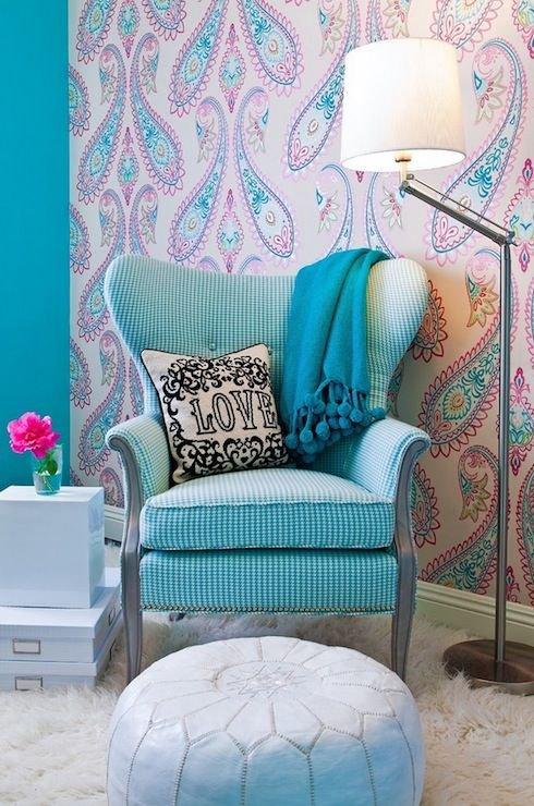 Фотография: Декор в стиле Классический, Современный, Декор интерьера, Декор дома, Ковер – фото на INMYROOM