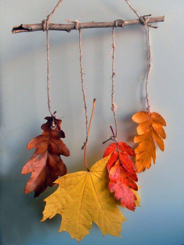 Фотография: Декор в стиле Прованс и Кантри, Современный, Декор интерьера, DIY, Дом, Цвет в интерьере, Оранжевый – фото на INMYROOM
