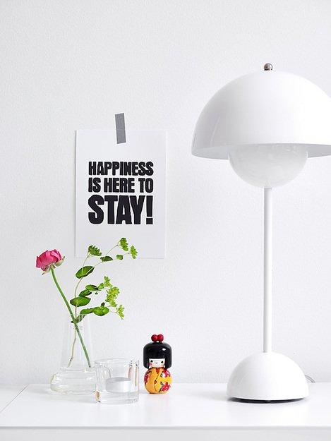 Фотография: Спальня в стиле Эклектика, Скандинавский, Декор интерьера, Квартира, Цвет в интерьере, Дома и квартиры, Стены, Пол – фото на InMyRoom.ru