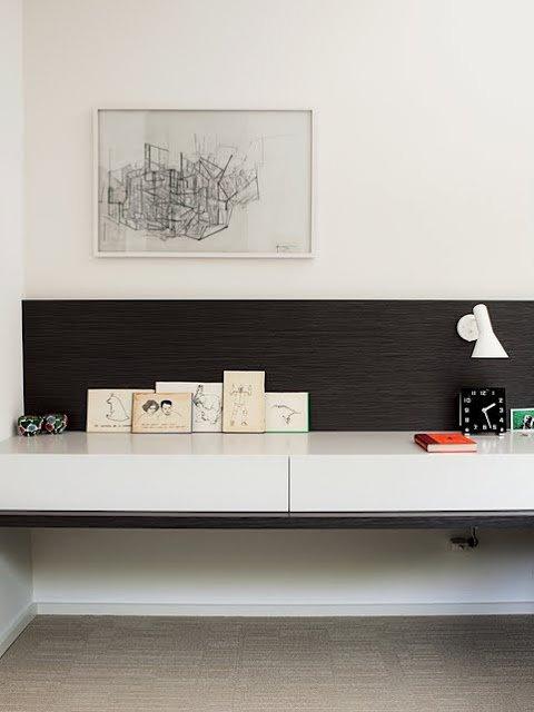 Фотография: Декор в стиле Скандинавский, Современный, Декор интерьера, DIY – фото на INMYROOM