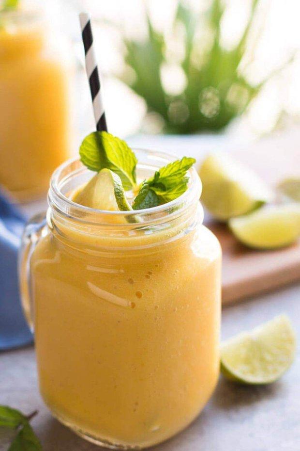 Фотография:  в стиле , Напитки, Кулинарные рецепты, 15 минут – фото на INMYROOM