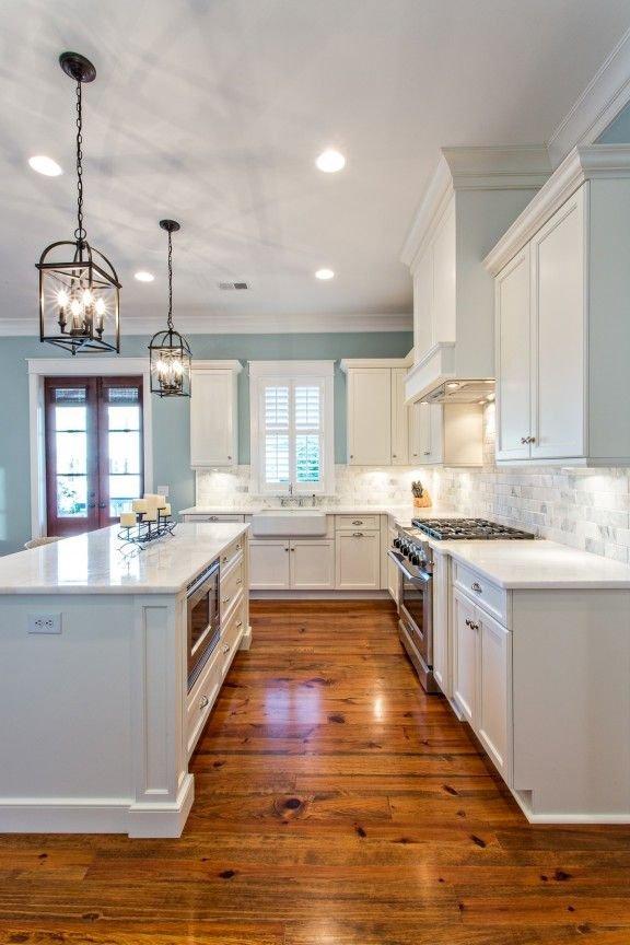 Фотография: Кухня и столовая в стиле Скандинавский, Прочее, Ремонт на практике – фото на INMYROOM