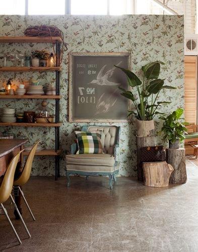 Фотография: Декор в стиле Прованс и Кантри, Декор интерьера, Декор дома, Советы – фото на INMYROOM