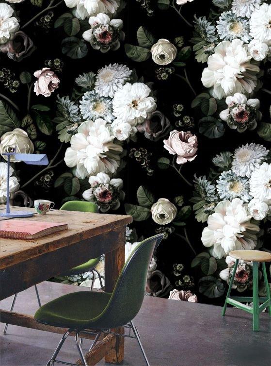 Фотография: Декор в стиле Прованс и Кантри, Советы, Ремонт на практике – фото на INMYROOM