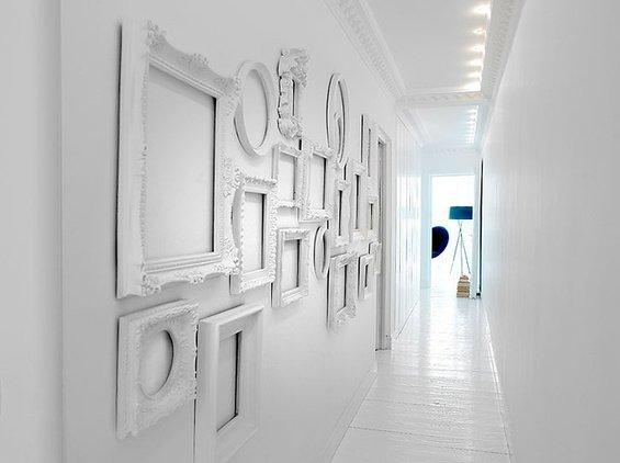 Фотография: Мебель и свет в стиле Эклектика, Индустрия, События, Галерея Арбен – фото на INMYROOM