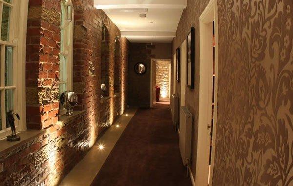 Фотография:  в стиле Лофт, Современный, Декор интерьера, Освещение, Мебель и свет – фото на INMYROOM